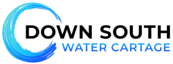 Down South Water Cartage